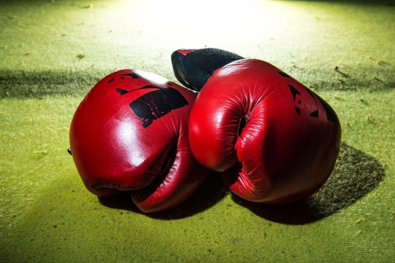Our foams are used extensively in boxing equipment and accessories.