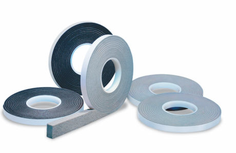 Self Adhesive Foam Tape Industries and Applications