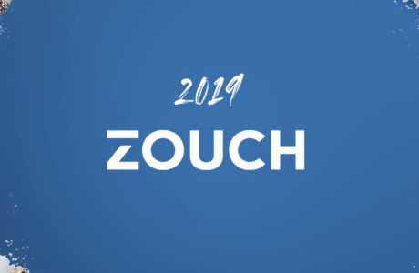 Zouch Converters 2019 | A Year In Review